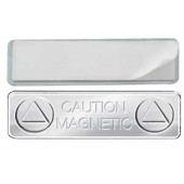 Magnetic Backings on Sale